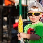 Celebrate the Start of Summer at Parker Days 3