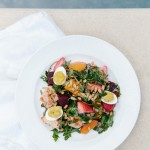Summer's Sweetest Salads 5