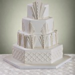 Classic Cakes and Confections 2