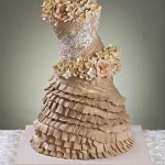 Classic Cakes and Confections 4