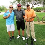 Delta Dental Golf Tournament - Pick up from NSL 2