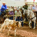 Carbondale Wild West Rodeo 2