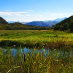 Aspen Valley Land Trust Conserving Heritage and Habitat 1