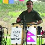 Benefit for Nepal Earthquake Victims 9