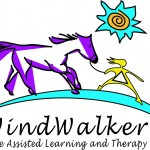 Wind Walkers: Healing with Horses 4
