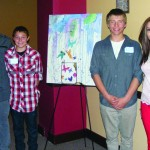 YouthZone Recognizes Volunteers, Supporters and Partners 1