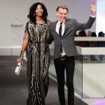NBAF Fine Art + Fashion at Neiman Marcus 2