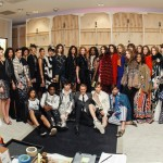 NBAF Fine Art + Fashion at Neiman Marcus 3