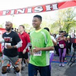 36th Annual Sickle Cell Race in East Point 6