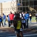 36th Annual Sickle Cell Race in East Point 3