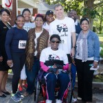 36th Annual Sickle Cell Race in East Point 5