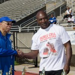 36th Annual Sickle Cell Race in East Point 4