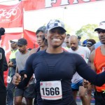 36th Annual Sickle Cell Race in East Point 8