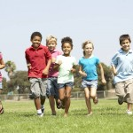 Summertime Safety for Kids 1