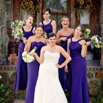 Choosing a Wedding Photographer 1