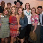 8th Annual Rhinestone Cowboy Event 1