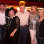 8th Annual Rhinestone Cowboy Event 2