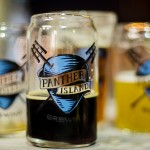 Untamed Beers from a Fort Worth Original 3