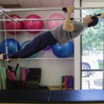 Man Up with Pilates 1