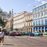 Cuba: The New American Frontier 3