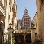 Cuba: The New American Frontier 4