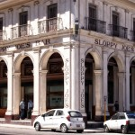 Cuba: The New American Frontier 6