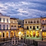 Cuba: The New American Frontier 7